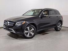 2018_Mercedes-Benz_GLC_GLC 300_ Cary NC