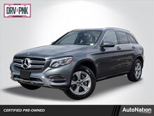 2018_Mercedes-Benz_GLC_GLC 300_ Cockeysville MD