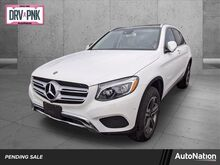 2018_Mercedes-Benz_GLC_GLC 300_ Cockeysville MD