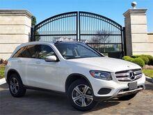 2018_Mercedes-Benz_GLC_GLC 300_ Houston TX