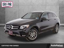 2018_Mercedes-Benz_GLC_GLC 300_ Naperville IL
