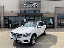 2018_Mercedes-Benz_GLC_GLC 300_ Springfield IL