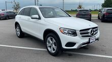 2018_Mercedes-Benz_GLC_GLC 300_ Lebanon MO, Ozark MO, Marshfield MO, Joplin MO