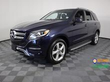 2018_Mercedes-Benz_GLE_350 - 4Matic w/ Navigation - 4Matic_ Feasterville PA