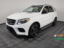 2018_Mercedes-Benz_GLE_350 - 4Matic w/ Navigation_ Feasterville PA