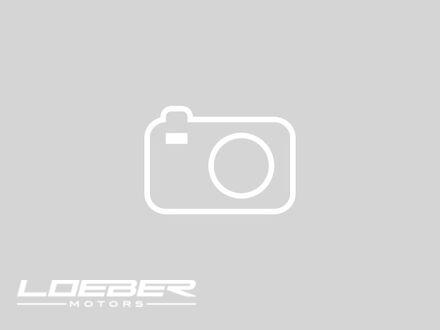 2018_Mercedes-Benz_GLE_350 4MATIC® SUV_ Chicago IL