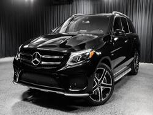 Mercedes-Benz GLE AMG® 43 SUV Peoria AZ