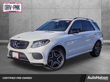2018_Mercedes-Benz_GLE_AMG GLE 43_ Buena Park CA