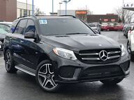 2018 Mercedes-Benz GLE AMG GLE 43 Chicago IL
