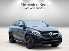 2018_Mercedes-Benz_GLE_AMG GLE 63 S_ Coral Gables FL