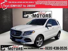 2018_Mercedes-Benz_GLE_GLE 350 4MATIC SUV_ Medford NY