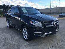 2018_Mercedes-Benz_GLE_GLE 350_ Central and North AL