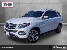 2018_Mercedes-Benz_GLE_GLE 350_ Buena Park CA