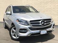2018 Mercedes-Benz GLE GLE 350 Chicago IL