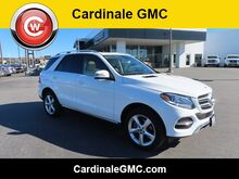 2018_Mercedes-Benz_GLE_GLE 350_ Seaside CA