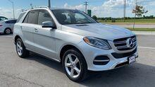 2018_Mercedes-Benz_GLE_GLE 350_ Lebanon MO, Ozark MO, Marshfield MO, Joplin MO