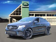 2018_Mercedes-Benz_GLE_GLE 43 AMG® Coupe_ Redwood City CA