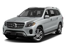 2018_Mercedes-Benz_GLS_450 4MATIC® SUV_ Morristown NJ