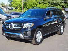 2018_Mercedes-Benz_GLS_450 4MATIC® SUV_ Salem OR
