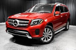 Mercedes-Benz GLS 450 4MATIC® SUV Scottsdale AZ