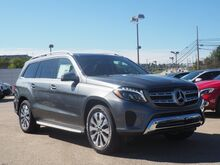 2018_Mercedes-Benz_GLS_450 4MATIC® SUV_ Washington PA