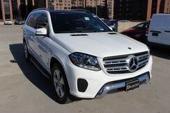 2018_Mercedes-Benz_GLS_450 4MATIC® SUV_ White Plains NY