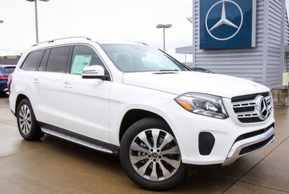 2018_Mercedes-Benz_GLS_450 4MATIC® SUV_ Seattle WA