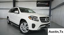 2018_Mercedes-Benz_GLS 450_GLS 450_ Dallas TX