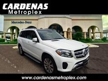 2018_Mercedes-Benz_GLS_GLS 450_ McAllen TX