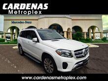 2018_Mercedes-Benz_GLS_GLS 450_ Brownsville TX