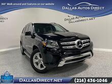 2018_Mercedes-Benz_GLS_GLS 450_ Carrollton  TX