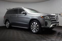 2018_Mercedes-Benz_GLS_GLS 450_ Houston TX
