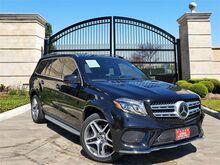 2018_Mercedes-Benz_GLS_GLS 550_ Houston TX