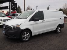 2018_Mercedes-Benz_Metris Cargo Van__ Salem OR