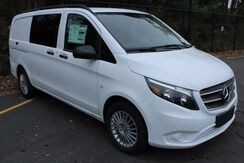 2018_Mercedes-Benz_Metris Cargo Van__ White Plains NY
