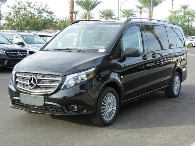 2018 mercedes benz metris passenger van gilbert az 21321271 for 2018 mercedes benz metris redesign