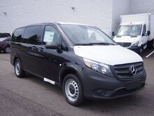 2018_Mercedes-Benz_Metris Passenger Van__ Washington PA