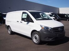 2018_Mercedes-Benz_Metris Van__ Washington PA