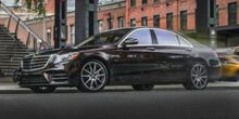 2018_Mercedes-Benz_S_560 4MATIC® Sedan_ Morristown NJ