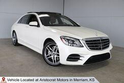 2018_Mercedes-Benz_S-Class_S 450_ Mission KS