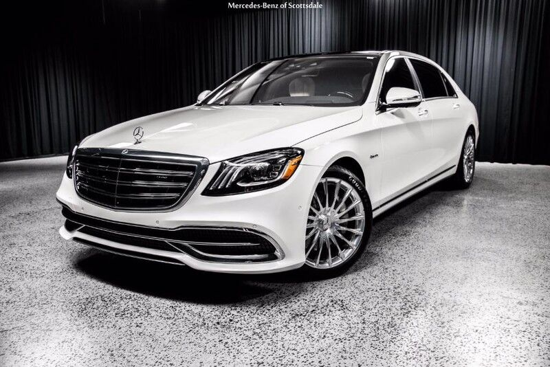 2018 maybach 560. plain 560 2018 mercedesbenz s maybach 560 4matic sedan scottsdale az  and maybach a