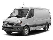 2018_Mercedes-Benz_Sprinter 2500 Cargo Van__ Cutler Bay FL