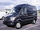 2018 Mercedes-Benz Sprinter Passenger Van  Peoria AZ