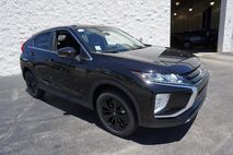 2018 Mitsubishi Eclipse Cross LE Chicago IL