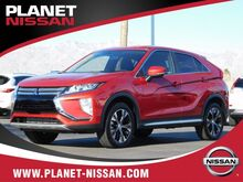 2018_Mitsubishi_Eclipse Cross_SE 4WD Memorial Day Sale_ Las Vegas NV