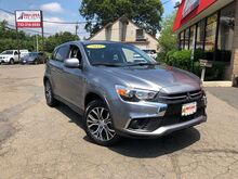 2018_Mitsubishi_Outlander Sport_ES 2.0_ South Amboy NJ