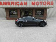 2018_Nissan_370Z Coupe__ Brownsville TN