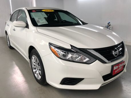 2018_Nissan_Altima_2.5 S_ Mercedes TX