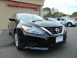 2018_Nissan_Altima_2.5 S_ Patchogue NY