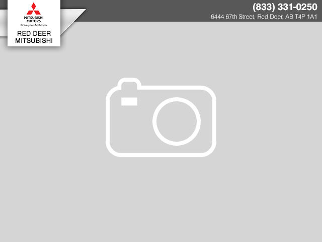 2018 Nissan Altima 2.5 S Red Deer County AB